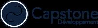 Capstone Développement