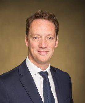 Stéphane LIPP